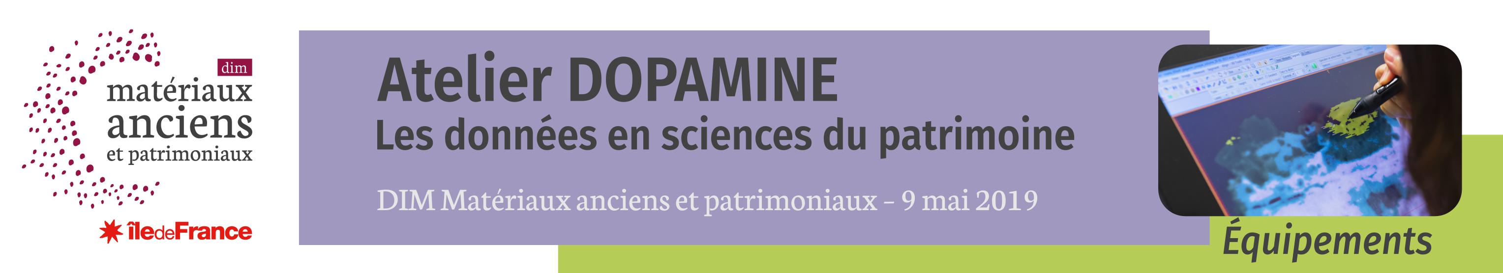 mailing_dopamine2_978x178_300.png